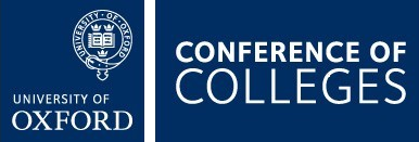 Conference of Colleges logo